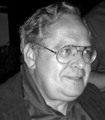 In memoriam –  д-р dr.h.c. Екхард Вайер