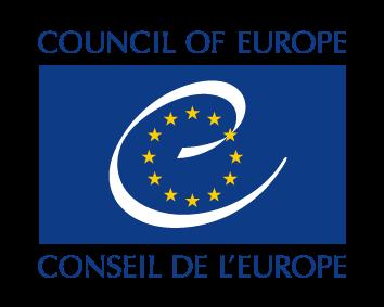 Нов европейски културен маршрут с участието на КМНЦ